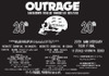 Outrage_flier