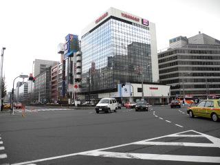 Tokyostation